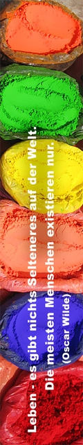 Vielfalt und Augenhöhe - lebenswertes Chemnitz